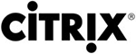 Citrix_logo.png